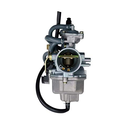 TRX250TE TRX250TM ATV CARBURETOR FOR honda recon 250 carburetor trx250te carb TRX250TE carbureto TRX250TM carbureto HONDA TRX 250 TRX250 RECON 1997-2001 CARB