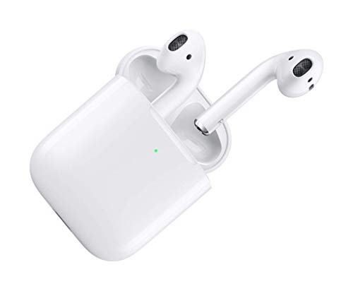 black Friday sale on airpods 2021