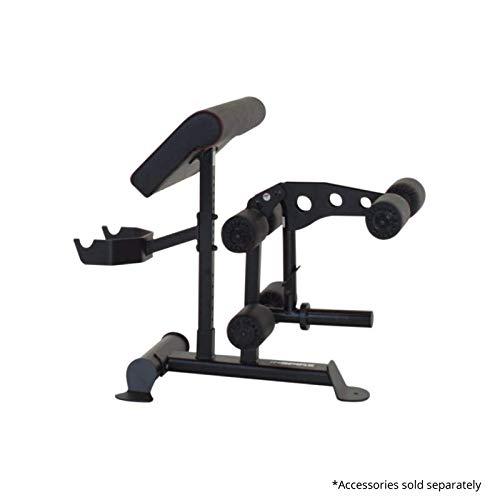 31wVf26syXL - Home Fitness Guru