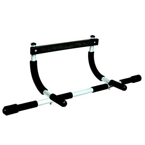 31wXn0v955L - Home Fitness Guru