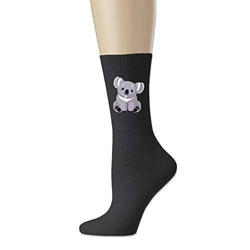 remmber me Calzini da uomo in Australia Koala Bear Athletic Socks