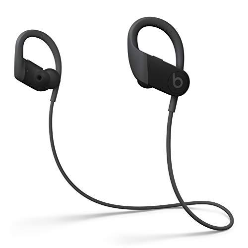 Beats earbuds best price & deals 2020 {must watch}