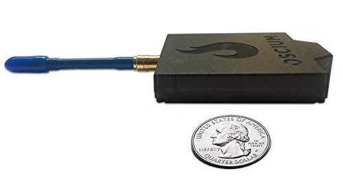 Oscium Wipry 2500X Spectrum Analyzer