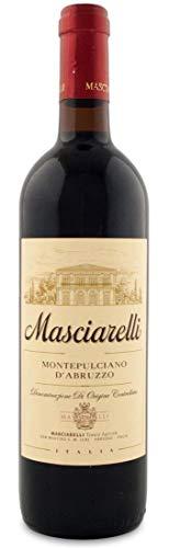 Masciarelli - Montepulciano D'Abruzzo 0,75 lt.