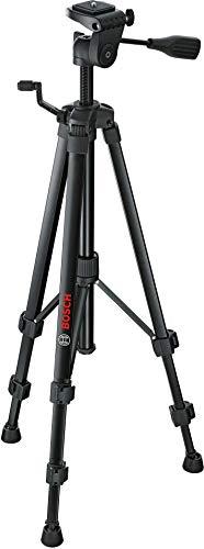 Bosch BT 150 Lightweight Compact Tripod with...
