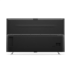 Introducing-Amazon-Fire-TV-65-Omni-Series-4K-UHD-smart-TV-with-Dolby-Vision-hands-free-with-Alexa