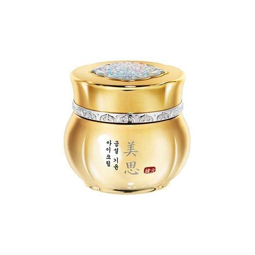 MISA Geum Sul Vitalizing Eye Cream (R)