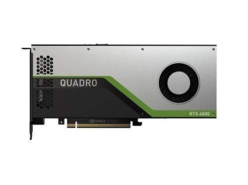 DELL 490-BFCY scheda video Quadro RTX 4000 8 GB GDDR6