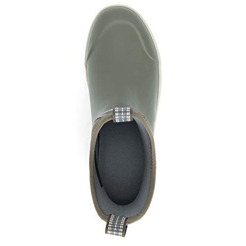 Xtratuf Women's Xwab-901 Deck Boot