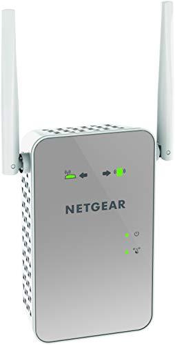 Netgear EX6150 Repetidor WiFi