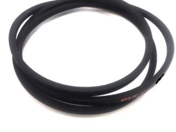 Replacement Countax Hydrostatic Axle Drive Belt (by Pix) C & K Series 229503400 229503401