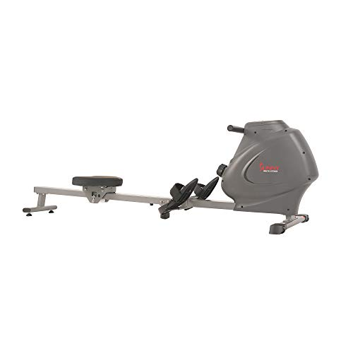 31ymuyTD0BL - Home Fitness Guru