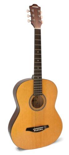 Hohner HW200 Concert Sized Acoustic Guitar
