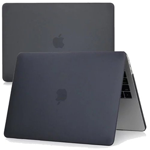 New MacBook Pro 13インチ 2016 ケース MaxKu 高品質つや消しシェルカバー 超軽量 超薄型 ハードケース 【...