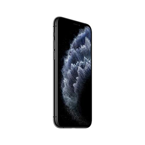 Apple iPhone 11 Pro (512GB) - Space Grey 6