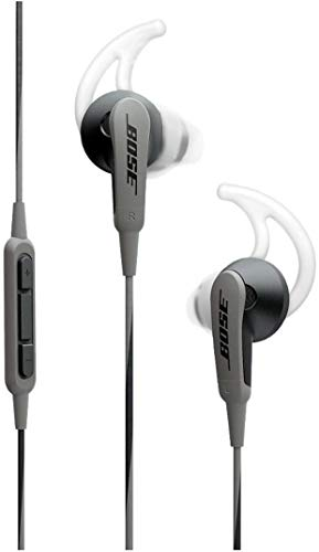 Bose SoundSport in-ear headphones for Samsung and...