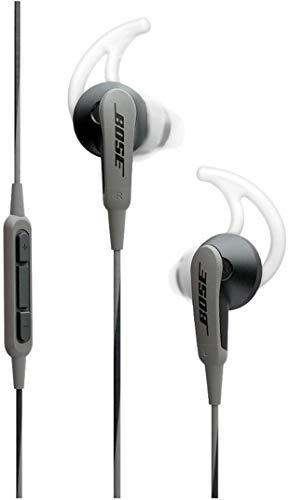 Bose® SoundSport ® - Auriculares in-Ear para Samsung y Android,...