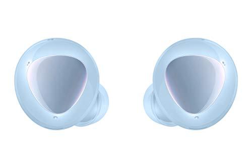 Samsung SM-R175NZBA Galaxy Buds+ - Auriculares Inalámbricos (Con...