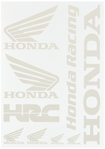 Honda(ホンダ) リフレクションステッカーキット 0SYEP-M9C-WF