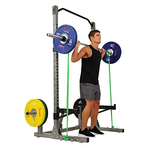 41+4Cd7c1CL - Home Fitness Guru