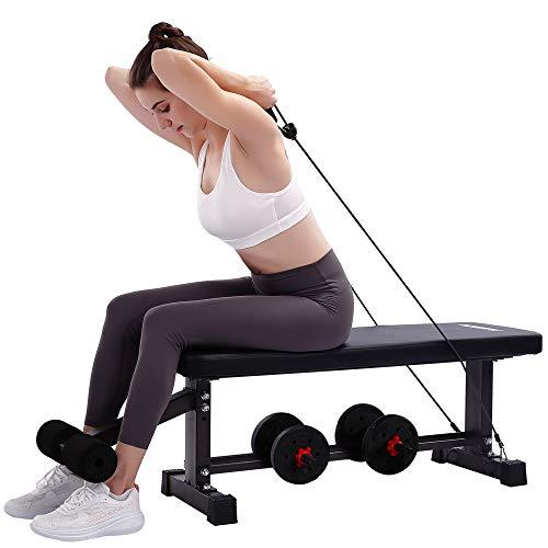 41+4zkbW2kL - Home Fitness Guru