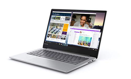 Lenovo Ideapad 530S-14IKB - Ordenador Portátil 14' FullHD (Intel Core...