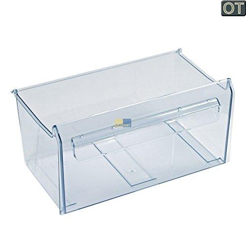 Genuine Electrolux Frigo congelatore Congelatore in basso Frigo congelatore cassetto 2247086420