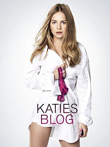Katies Blog [dt./OV]