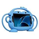 CHIN FAI Samsung Galaxy Tab 3/4 / A/E Lite 7 Pouces Tablet Case pour Les...