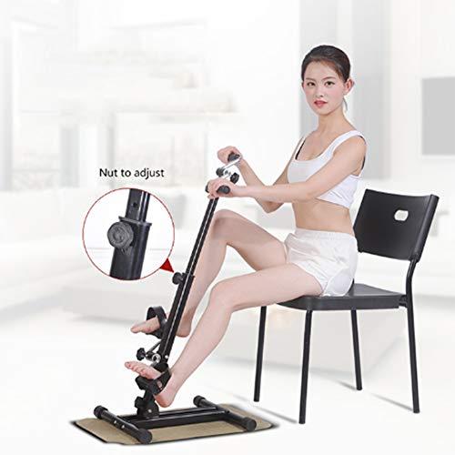41+FPSWuQ9L - Home Fitness Guru