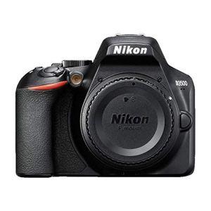Nikon-D3500-DSLR-Camera-Body-Only-International-Model