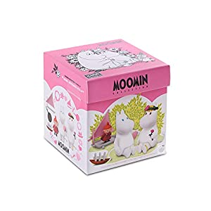 Moomin Collection Moomin Figure