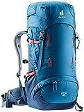 Deuter Fox 40 Kid's Backpack for Hiking...