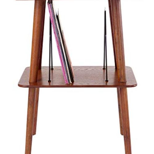Crosley ST66-PA Entertainment Stand