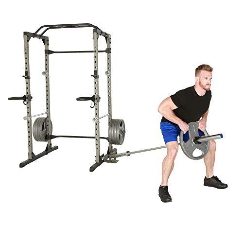 41+O+afBTPL - Home Fitness Guru