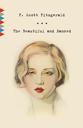 The Beautiful and Damned (Vintage Classics)