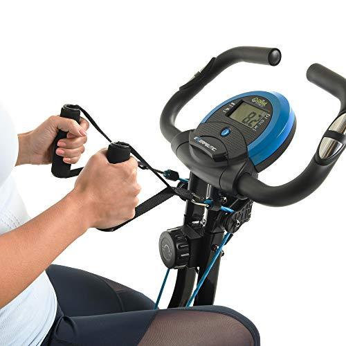 41+VmQY7v8L - Home Fitness Guru