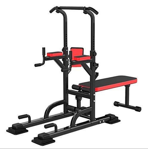 41+VvDQF+pL - Home Fitness Guru