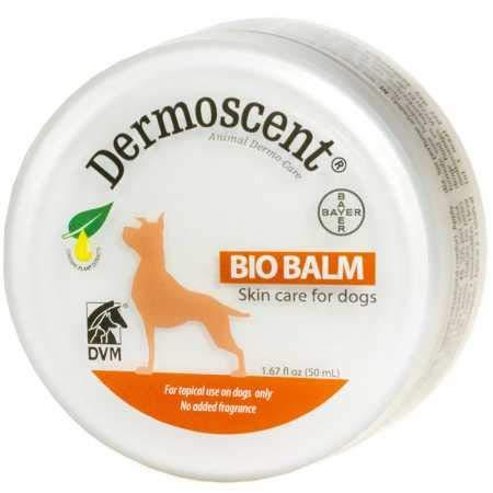 Dermoscent Bio Balm (50 ml)