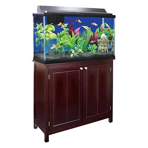 Petco Brand - Imagitarium Preferred Winston Tank Stand - for 29 Gallon Aquariums