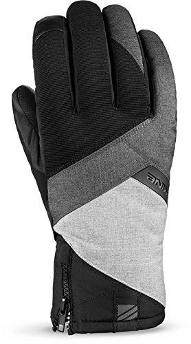 Dakine Bronco Glove Carbon, S