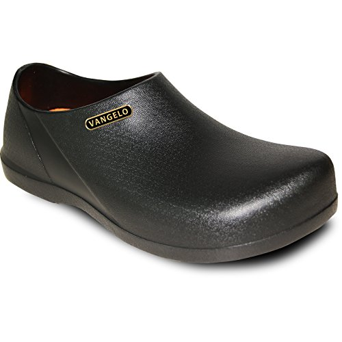 VANGELO Professional Slip Resistant Clog