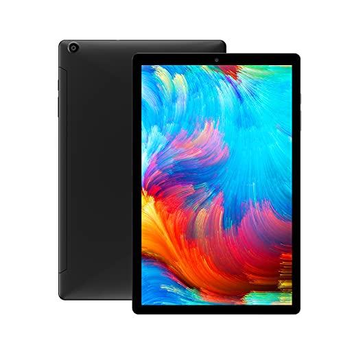 CHUWI HiPad X Tablet 10.1 Pollici, Tablet Android...