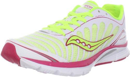 Saucony Women's Progrid Kinvara 3 Running Shoe