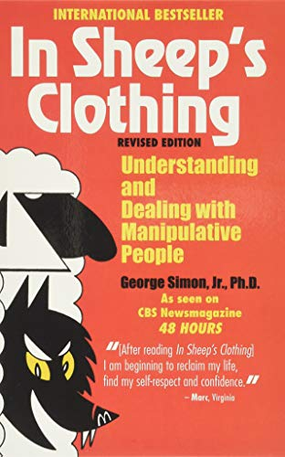 In Sheep's Clothing: Understanding and Dealing with...
