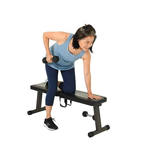 41+qk7Ml3bL - Home Fitness Guru