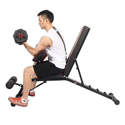 41+u3oEPc+L - Home Fitness Guru