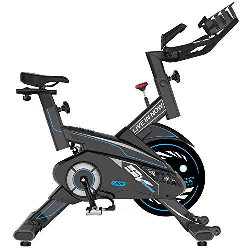 41 +Vl5LizL - Home Fitness Guru