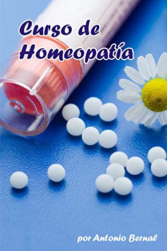 Curso-de-Homeopatia-Curso-de-Homeopatia-profesional-o-privado-180-medicamentos-con-terapeutica-mental-y-general-Patologias-en-las-que-se-utiliza-y-dosis-Herramientas-que-determina-medicamentoVersion-K