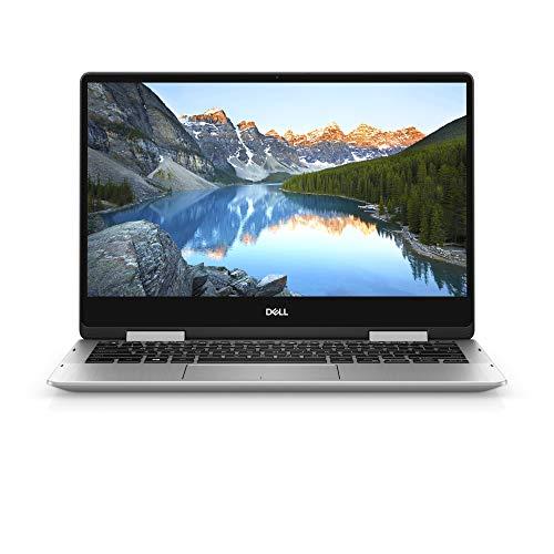 Dell Inspiron 13 7386-YYNRM i5-8265U 8GB/256GB SSD 13' FHD Touch W10
